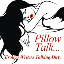Pillow Talk Secrets 2: Those Boys, Alphas and Doms, Oh My!
