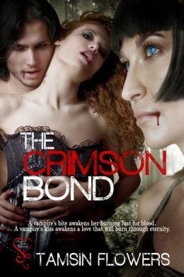 crimson-bond