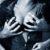 Erotic Fiction: What I Want