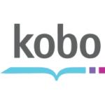 kobo-logo-16C600E386-seeklogo.com