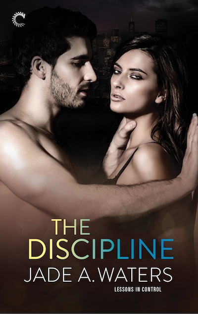the-discipline_jadeawaters-small